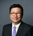 Joon-Seo Andrew Choi