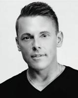 Josh Steadman